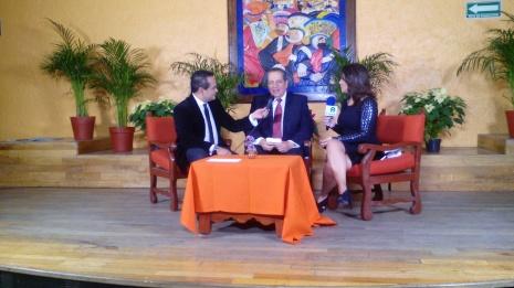 GUILLERMO LEAL, PEPE ARROYO Y ANA MARÍA ALVARADO.jpg