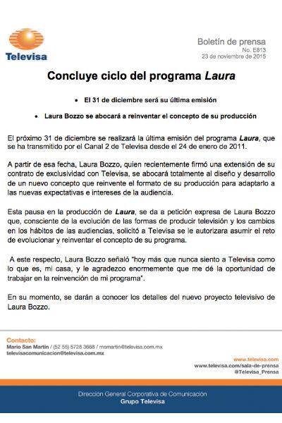 laura-bozzo-sale-del-aire-int.jpg