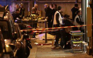 paris-tiroteos-ataques-terroristas_LPRIMA20151113_0162_32
