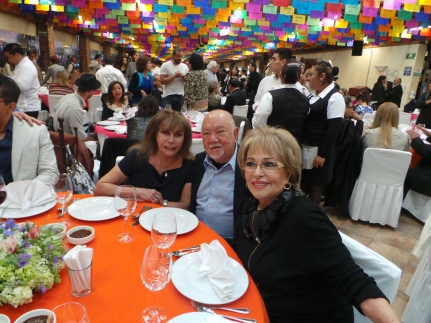 SERGIO CORONA Y LUZ MARÍA AGUILAR.JPG