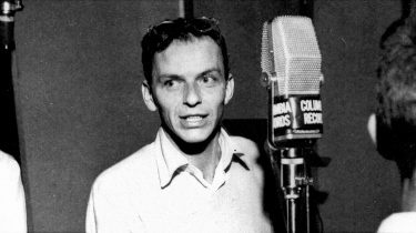 sinatra-all-or-nothing-1024