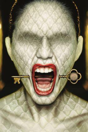 American_Horror_Story_Hotel_-_FX_(2).jpg