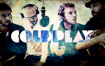 coldplay1.png