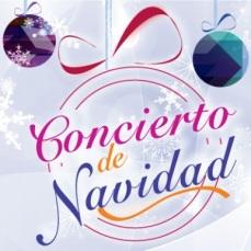 CONCIERTO DE NAVIDAD.jpg