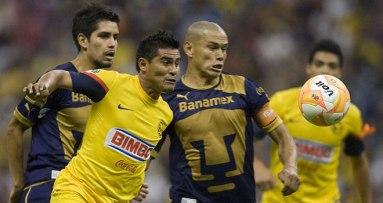 Destacados-America-Pumas-Apertura.jpg
