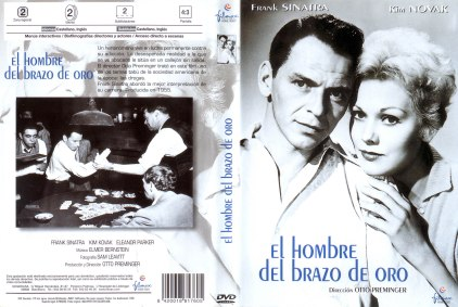 El_Hombre_Del_Brazo_De_Oro-Caratula.jpg