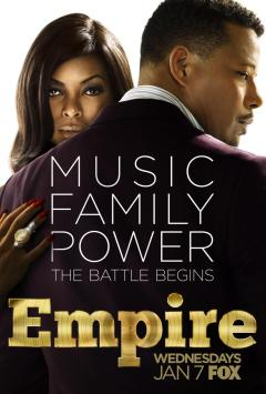 Empire_Serie_de_TV-446833948-large.jpg