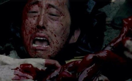 glenn-the-walking-dead-6x03-thank-you-spoilers.jpg