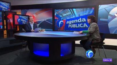 agenda-publica-03-enero-2016.JPG