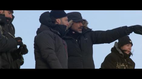 Alejandro_G._Iñarritu_explorando_una_locación_-_El_R.jpg