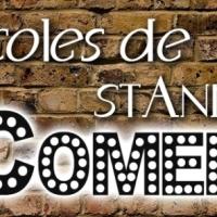 """""""El Gamborimbo"""", éste miércoles de comedia, en A Live"""