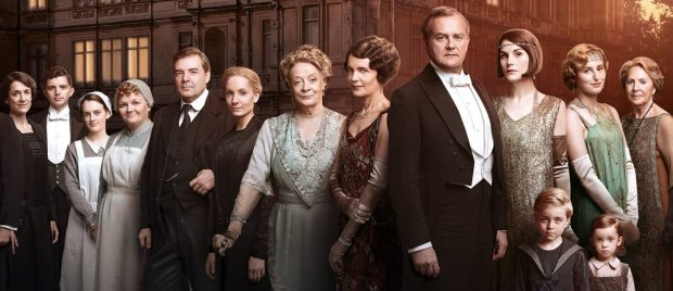downton-abbey-final-season-cast