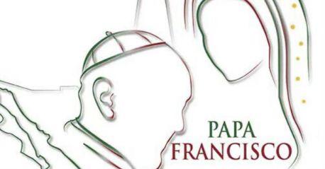 Poster-Papa-2012160.jpg