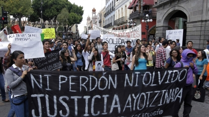 puebla-protestas-ayotzinapa.jpg