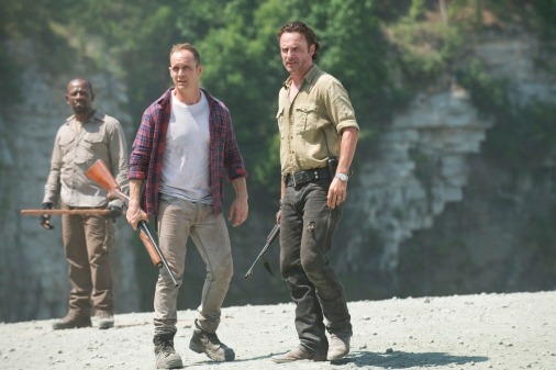the_walking_dead_6_-_primer_episodiobaja_-_fox_3