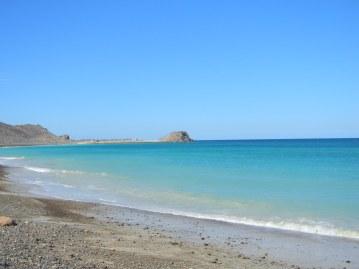 Cabo Pulmo (3).JPG