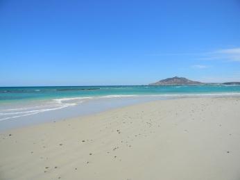 Cabo Pulmo (5).JPG