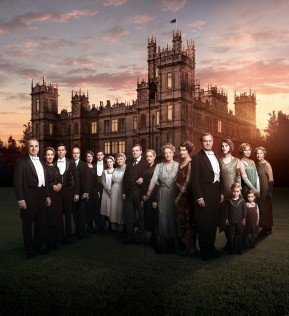 DOWNTONABBEY_S6.jpg