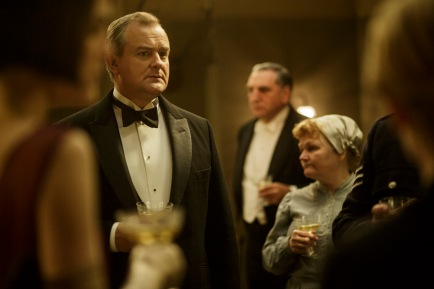 F_A_DowntonAbbey_T6_ep1.jpg