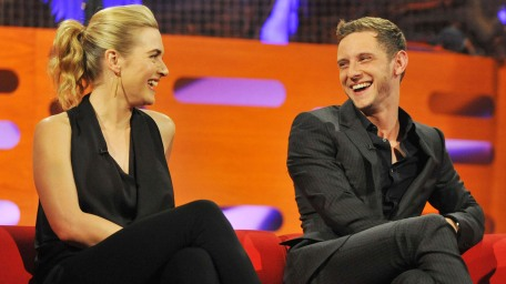 F_A_the-graham-norton-show_-_kate-jamie.jpg