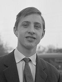 Johan_Cruijff_(1965)