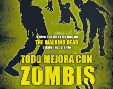 todo-mejora-zombis-birraseries