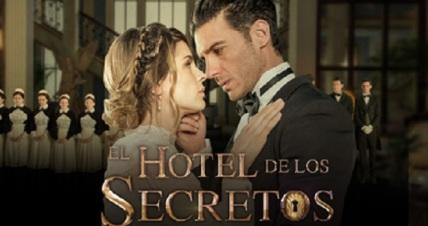 El-Hotel-de-los-Secretos.jpg