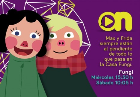 max-y-frida-640x447.jpg