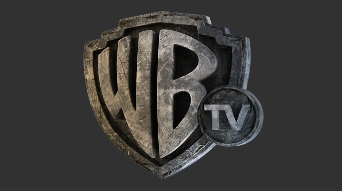 Warner Tv.jpg