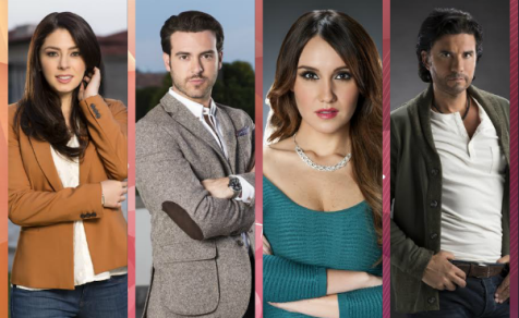 Corazón que miente - Televisa.PNG