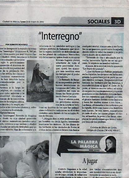 INTERREGNO (1)