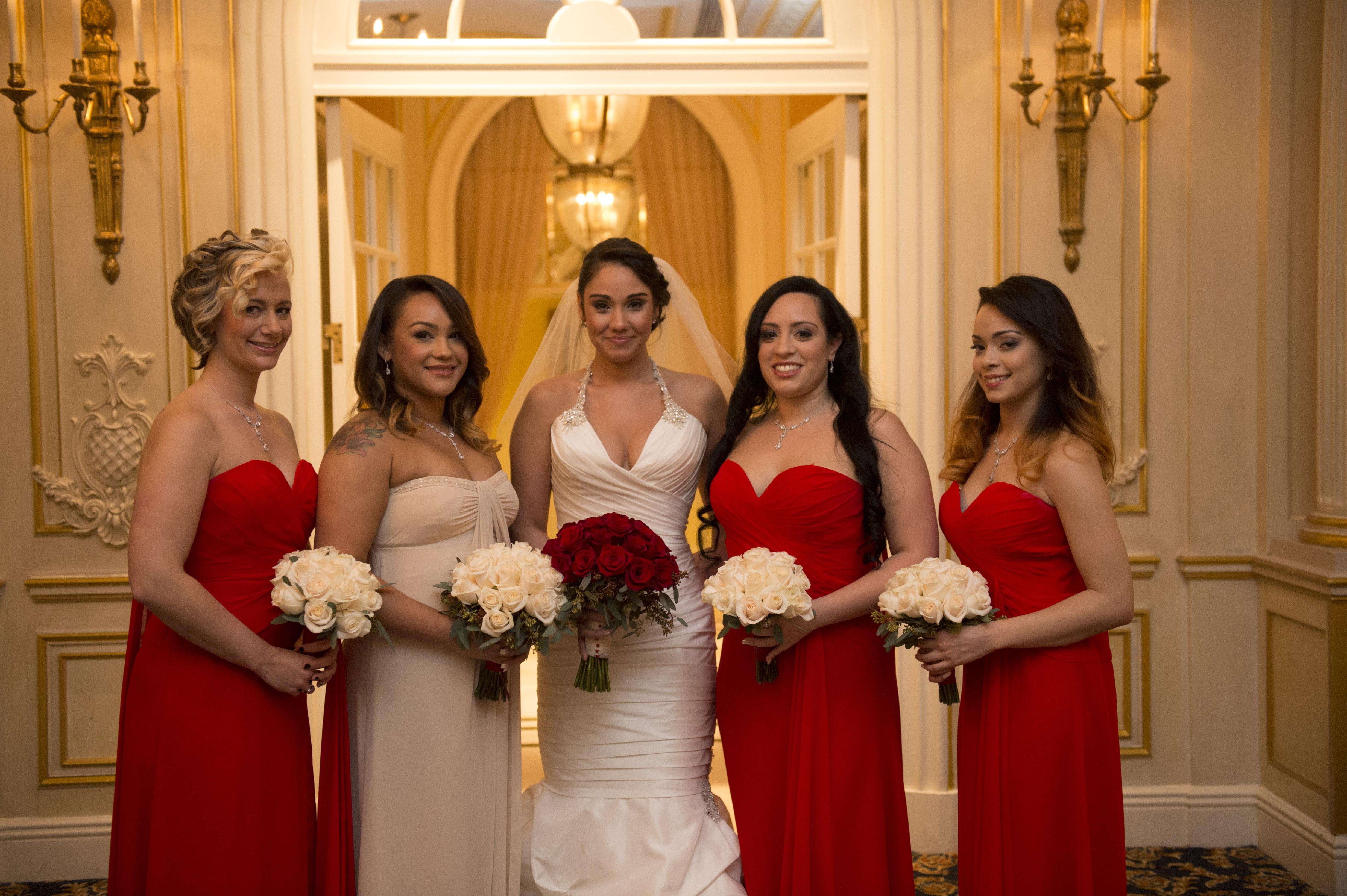 Matrimonio In Vista : Matrimonio a primera vista medios noticias editorial