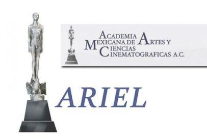 Premios_Ariel-edicion_2015-Lista_de_nominados_MILIMA20150525_0408_11.jpg