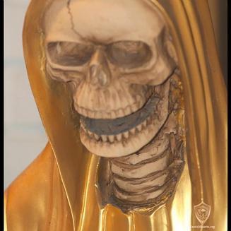 santa-muerte-fortuna-dorada