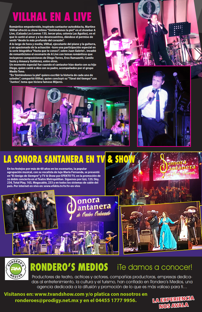 tv-y-show-alta-1_002