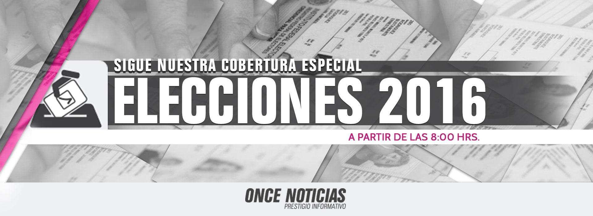 elecciones_2016.jpg
