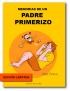 LIBRO_MEMORIAS_PADRE_PRIMERIZO