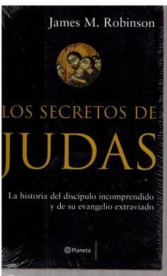 los-secretos-de-judas-de-james-m-robinson-3800-MLM66484637_6257-F.jpg