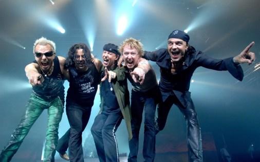 Scorpions entradas.jpg