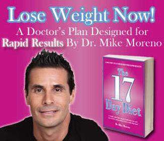 dr-mike-morenos-17-day-diet.jpg