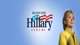Hillary2016.jpg