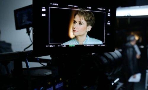 Denise-Maerker-primera-mujer-al-frente-del-principal-noticiario-de-Mexico-770x470