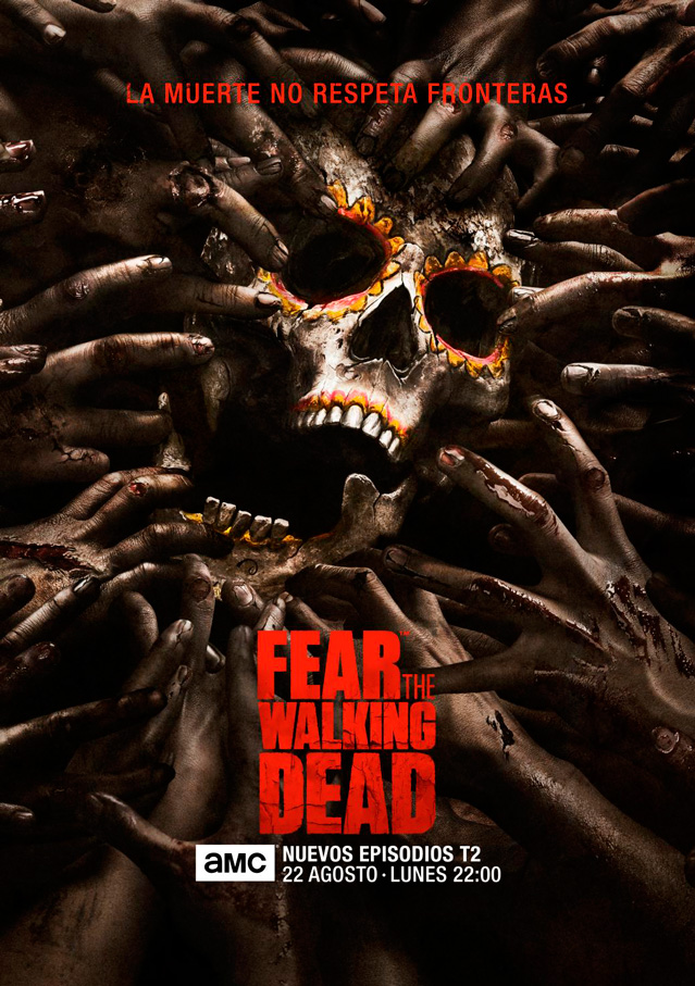 fear-walking-dead-muerte-no-respeta-fronteras.jpg