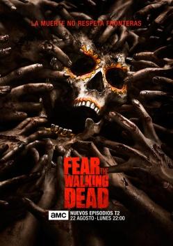 fear-walking-dead-muerte-no-respeta-fronteras.jpg