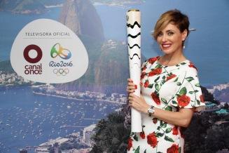 fotos canal once juegos olimpicos rio 2016-16.jpg