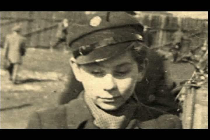 clip-tragedie-e-successi-roman-polanski-a-film-memoir-10808.jpg