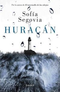 Huracán-Sofia-Segovia.jpg