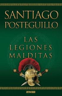 legiones_malditas_z