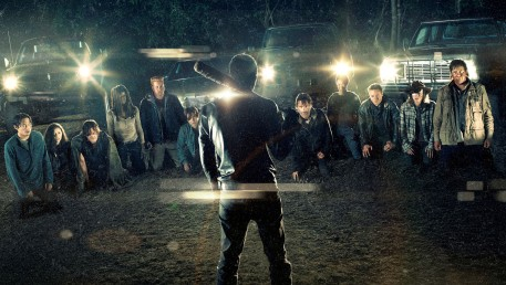 FOX1 - The Walking Dead - Temporada 7.jpg