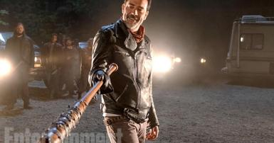the-walking-dead-temporada-7-nuevos-episodios.jpg